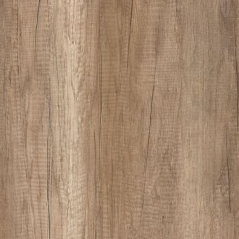 Polar Oak 5171 NT