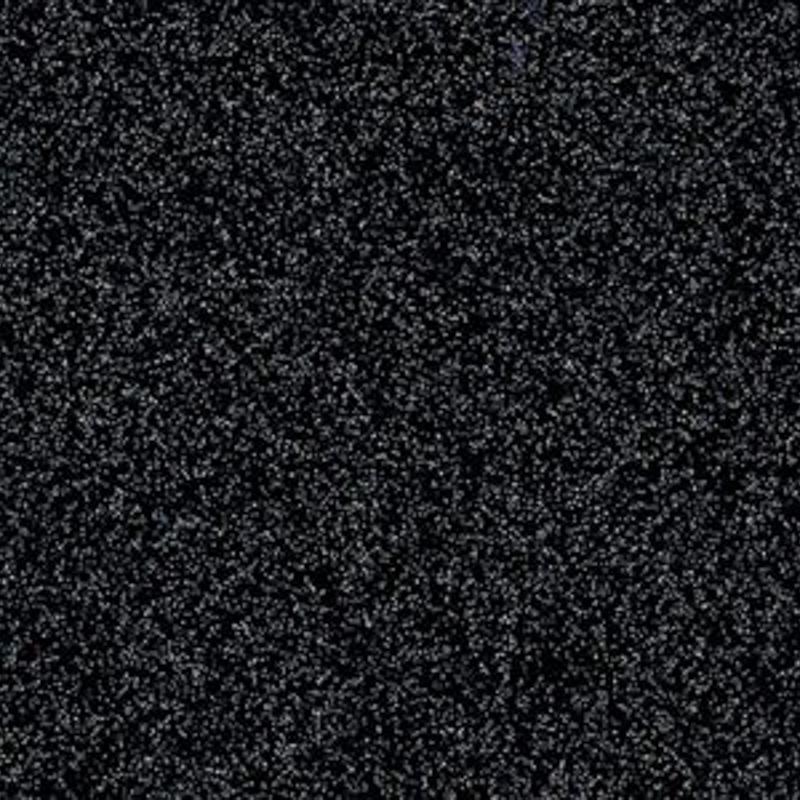Schwarz 0080NT