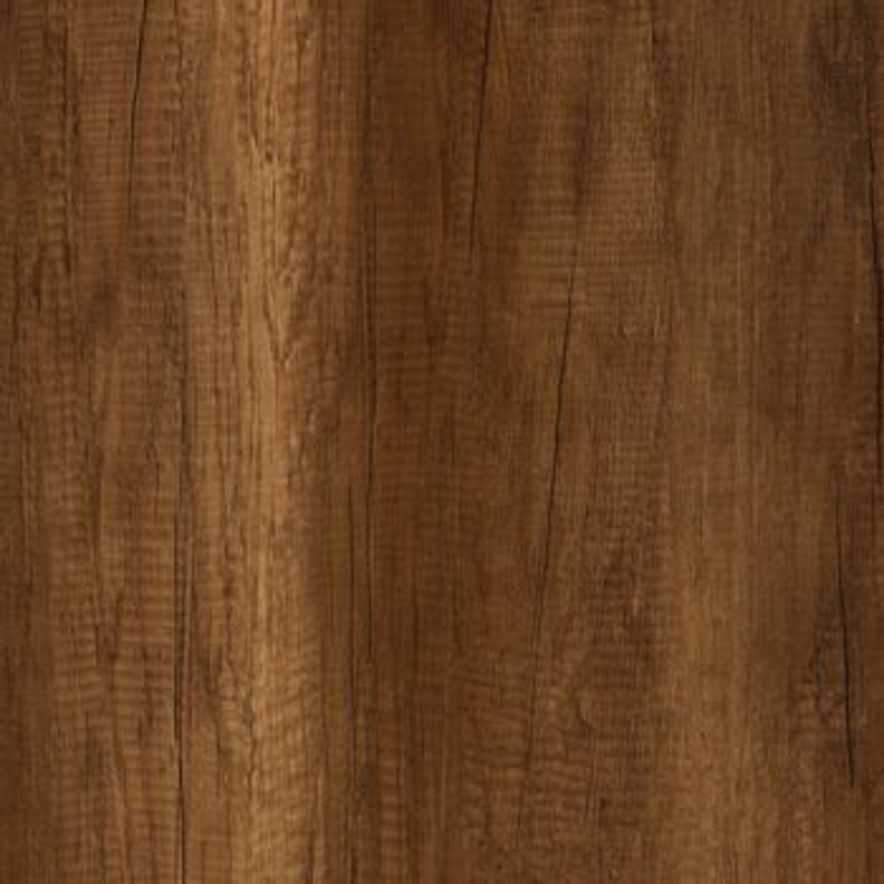 Barrique Oak 5173 NT